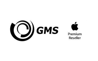 A MAKE constrói a nova Sede da GMS Representante oficial da Apple em Portugal.