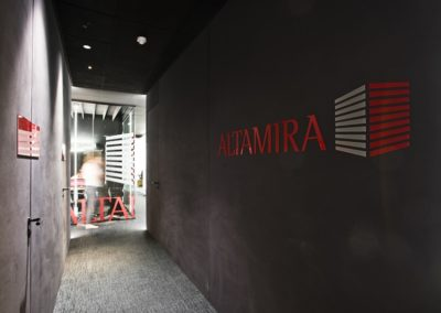 Make_Altamira004