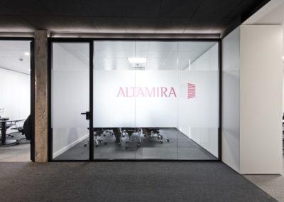 Make_Altamira028