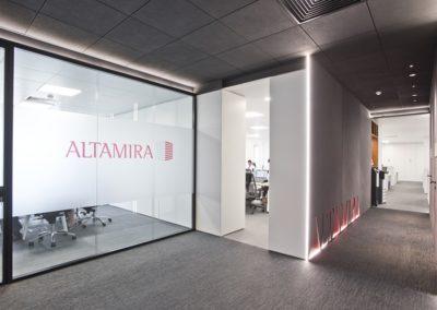 Make_Altamira034