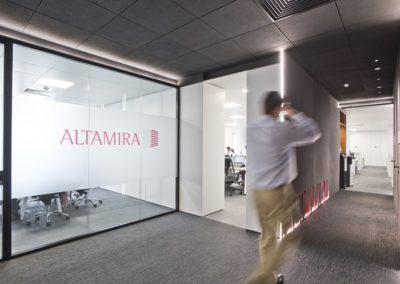 Make_Altamira035