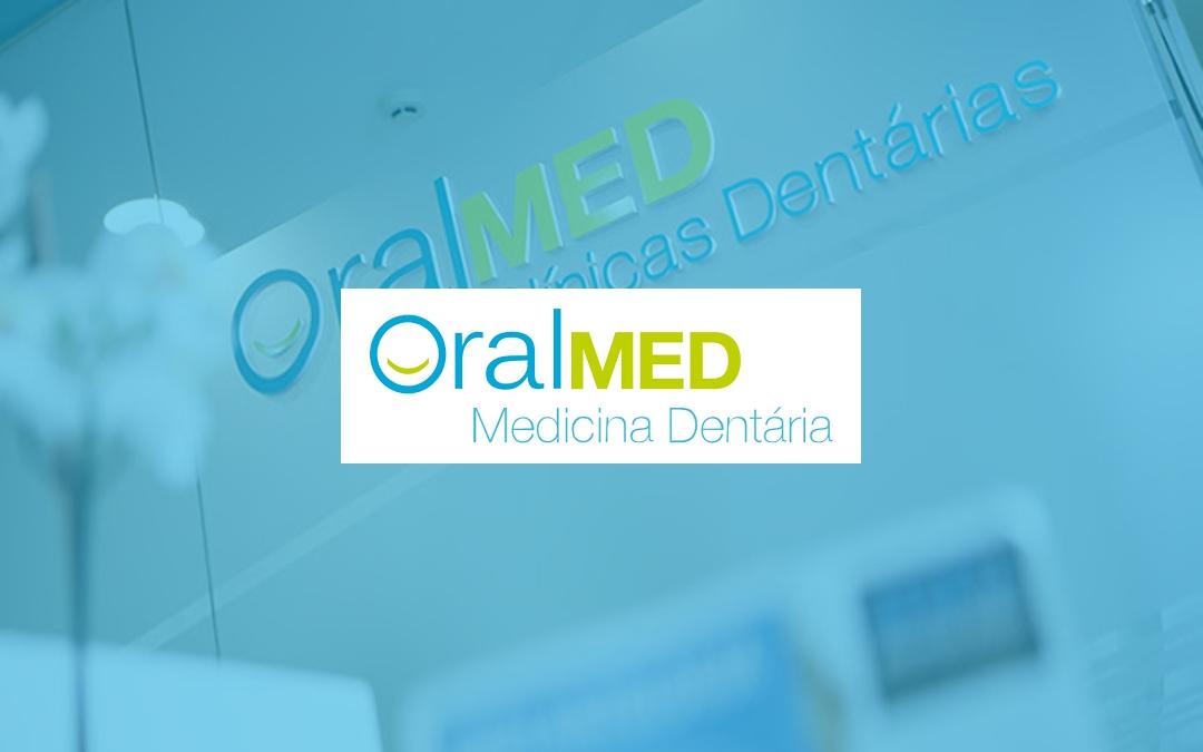 Construção de duas clinicas dentárias para a cadeia OralMed